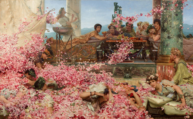 The_Roses_of_Heliogabalus LOW