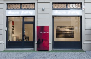 ExhibitionMilan2015sg 0659